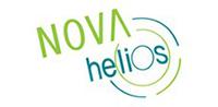 Nova Hélios
